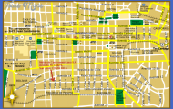 san-jose-street-map_metalock.png