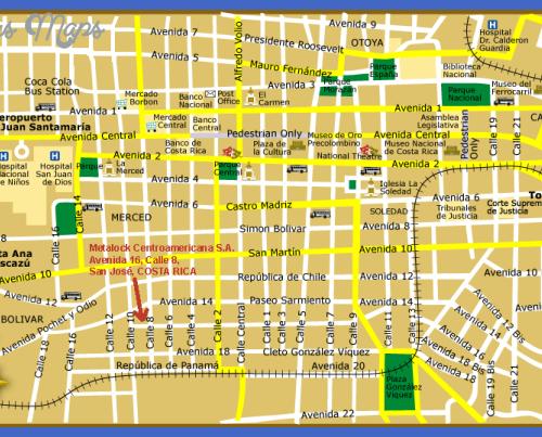 san-jose-street-map_metalock.png