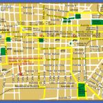 san jose street map metalock 150x150 San Jose Subway Map