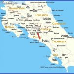 san jose costa rica map jpg 150x150 San Jose Metro Map