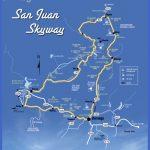 sanjuanskywaymap 150x150 San Juan Map