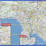 santa ana map tourist attractions  2 150x150 Santa Ana Map Tourist Attractions