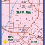 santa ana map tourist attractions  3 150x150 Santa Ana Map Tourist Attractions