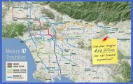 Santa Ana Subway Map _7.jpg