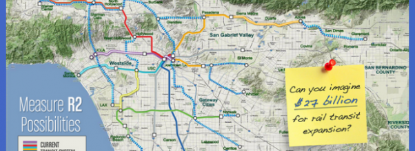 Santa Ana Subway Map _7.jpg
