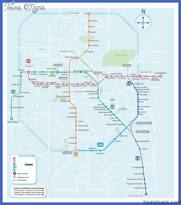 santiago-metro-map.jpg