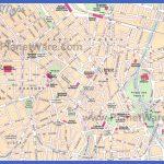 sao paulo downtown map 150x150 Sao Paulo Map Tourist Attractions