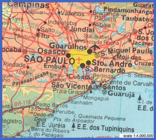 Sao Paulo Map _1.jpg