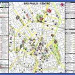sao paulo map tourist attractions  10 150x150 Sao Paulo Map Tourist Attractions