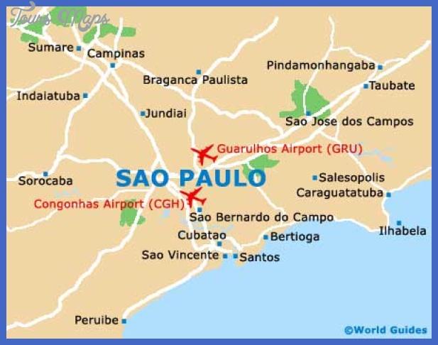 sao_paulo_map.jpg