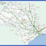 saopaulo-map3.jpg