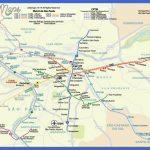 saopaulo metro 150x150 Sao Paulo Subway Map