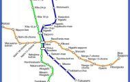 Sapporo Map  _3.jpg