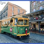 savannah riverfront with streetcar 000055595218 medium 150x150 Best summer destinations USA