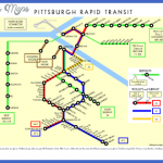 schematic pittsburgh rapid transit 2 150x150 Pittsburgh Subway Map
