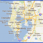 screen shot 2011 11 02 at 11 33 49 am 150x150 Tampa St. Petersburg Metro Map