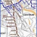 screen320x480 150x150 Warsaw Subway Map