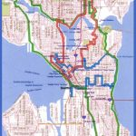 seatours 150x150 Seattle Map Tourist Attractions