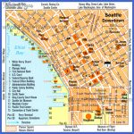 seattle map tourist attractions  1 150x150 Seattle Map Tourist Attractions
