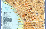 Seattle Map Tourist Attractions  _1.jpg