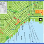 seattle map tourist attractions  5 150x150 Seattle Map Tourist Attractions