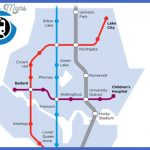 seattle metro map  1 150x150 Seattle Metro Map