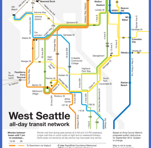 Seattle Subway Map  _17.jpg