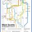Seattle Subway Map  _17.jpg