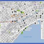 seattle tourist attractions map max 150x150 Jacksonville Map Tourist Attractions