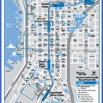 seattle accessibility map 700x874 150x150 Seattle Metro Map