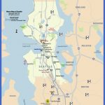 seattlemetro 150x150 Seattle Metro Map