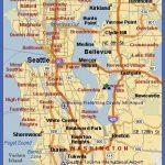 seattlemetromap 150x150 Seattle Metro Map