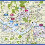 seoul city map mediumthumb 150x150 Anaheim Subway Map