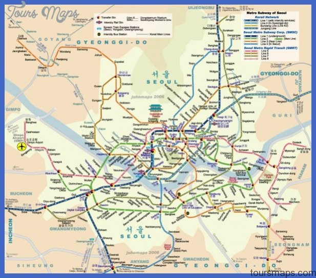 Seoul-Metro-Map.mediumthumb.jpg
