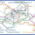 seoul subway map 2 mediumthumb 150x150 Detroit Subway Map
