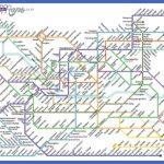 seoul subway map english 150x150 Phoenix Subway Map