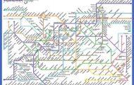 Seoul_Subway_map_English.jpg