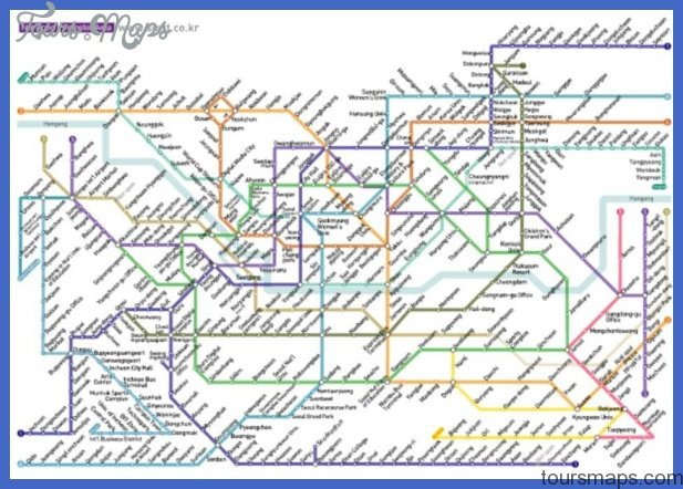 Seoul_Subway_map_English.jpg