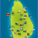 serbia map tourist attractions  2 150x150 Serbia Map Tourist Attractions