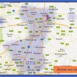 service area map 150x150 Johannesburg East Rand Map