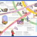 shanghai map tourist attractions  11 150x150 Shanghai Map Tourist Attractions