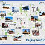 shanghai map tourist attractions  21 150x150 Shanghai Map Tourist Attractions