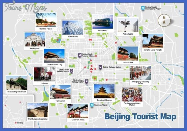 shanghai map tourist attractions  21 Shanghai Map Tourist Attractions