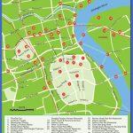 shanghai map tourist attractions  6 150x150 Shanghai Map Tourist Attractions