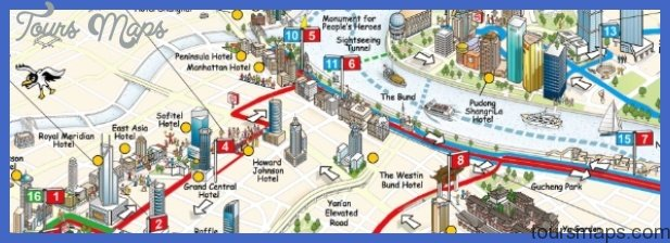 Shanghai Map Tourist Attractions _7.jpg