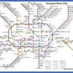 shanghai metro map  1 150x150 Shanghai Metro Map