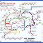 shanghai metro map  3 150x150 Shanghai Metro Map