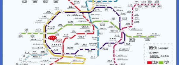 Shanghai Metro Map 2016.Shanghai Metro Map Printable Archives Toursmaps Com