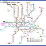 shanghai subway map  2 150x150 Shanghai Subway Map