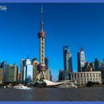shanghai travel  0 150x150 Shanghai Travel